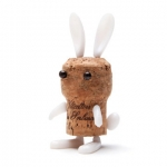 Bunny - der Korkenhase