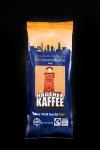 Hagener Kaffee