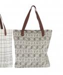 Shopper Geometric II