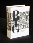 "Buchbox ""Big Savings"""