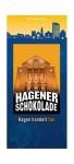 Hagener Schokolade