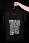 Stadtteil T-Shirt für Frauen