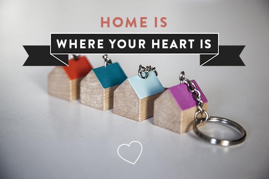 home_blog
