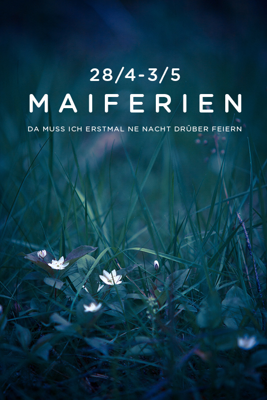 maiferien_blog