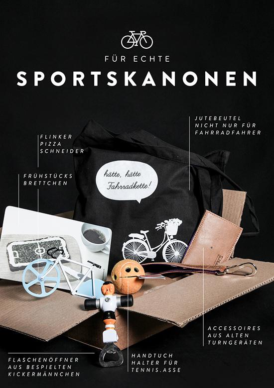 sportskanonenblog